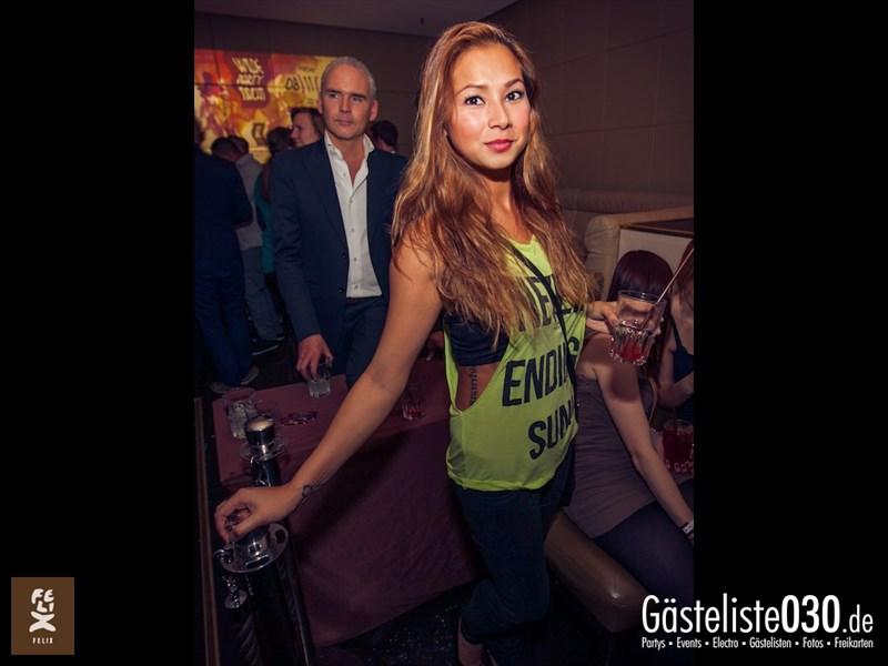 https://www.gaesteliste030.de/Partyfoto #48 Felix Berlin vom 08.11.2013