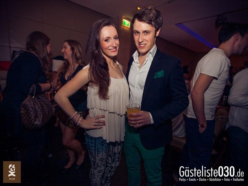 https://www.gaesteliste030.de/Partyfoto #89 Felix Berlin vom 08.11.2013