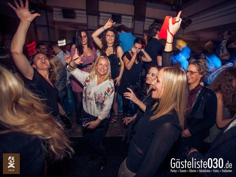 https://www.gaesteliste030.de/Partyfoto #21 Felix Berlin vom 08.11.2013