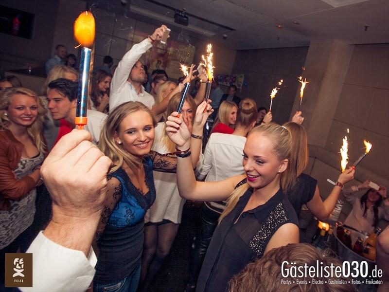 https://www.gaesteliste030.de/Partyfoto #56 Felix Berlin vom 08.11.2013