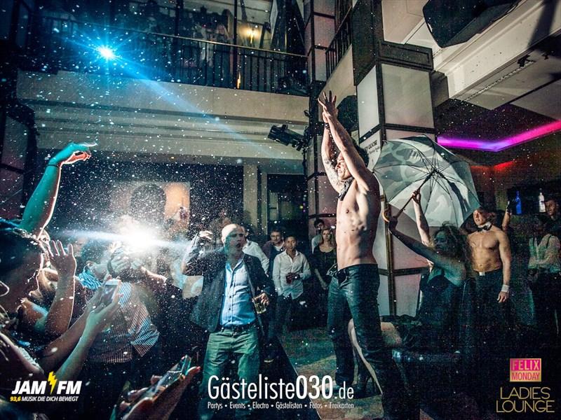 https://www.gaesteliste030.de/Partyfoto #3 Felix Berlin vom 04.11.2013