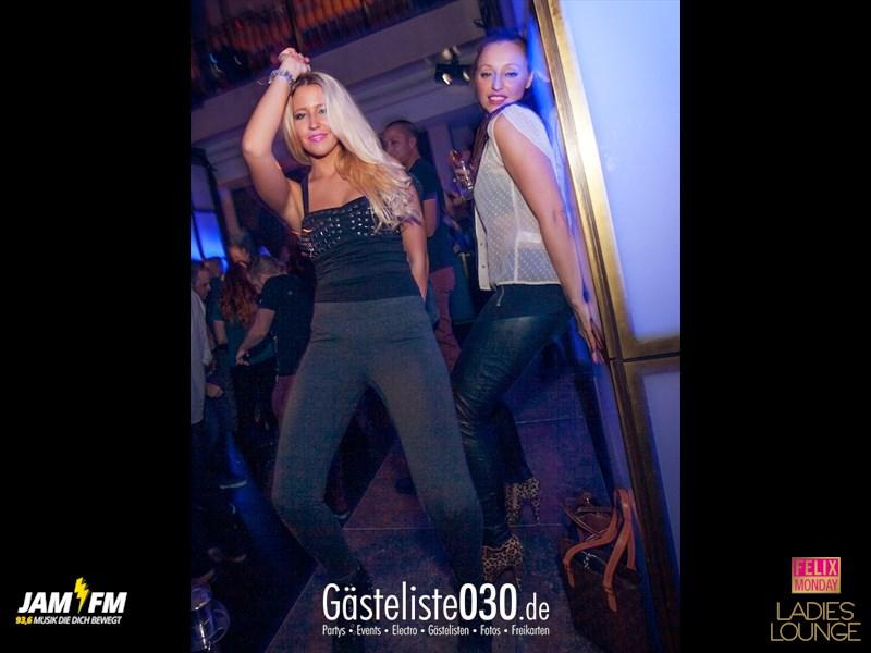 https://www.gaesteliste030.de/Partyfoto #62 Felix Berlin vom 04.11.2013