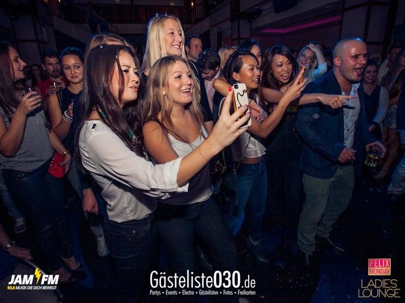 https://www.gaesteliste030.de/Partyfoto #63 Felix Berlin vom 04.11.2013