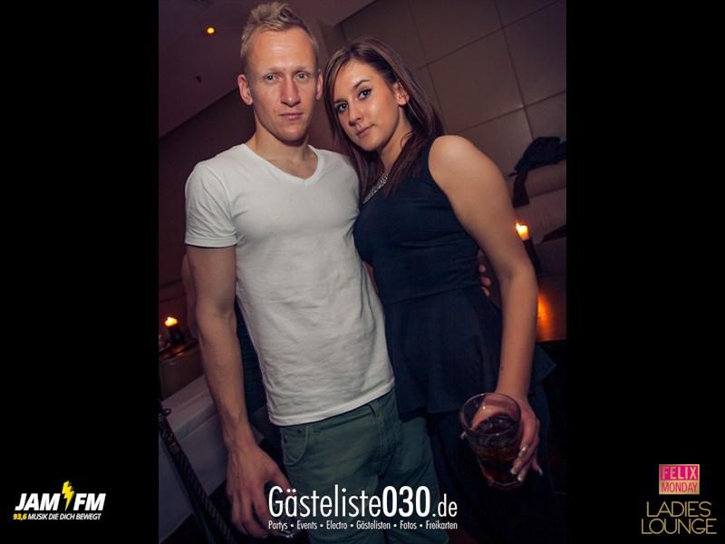 https://www.gaesteliste030.de/Partyfoto #42 Felix Berlin vom 04.11.2013