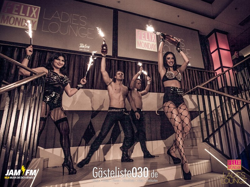 https://www.gaesteliste030.de/Partyfoto #13 Felix Berlin vom 04.11.2013