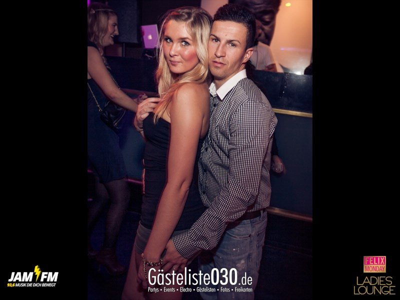 https://www.gaesteliste030.de/Partyfoto #70 Felix Berlin vom 04.11.2013