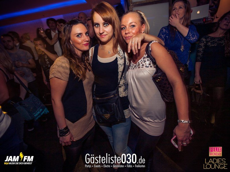 https://www.gaesteliste030.de/Partyfoto #32 Felix Berlin vom 04.11.2013