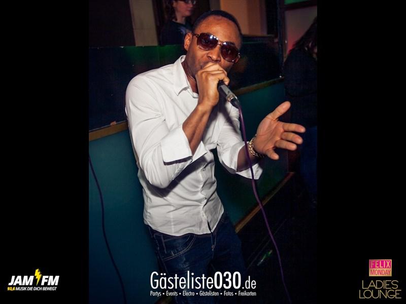 https://www.gaesteliste030.de/Partyfoto #4 Felix Berlin vom 04.11.2013