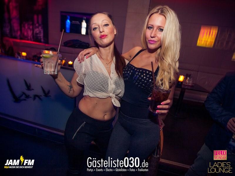 https://www.gaesteliste030.de/Partyfoto #35 Felix Berlin vom 04.11.2013
