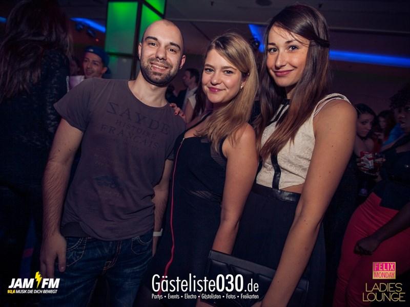 https://www.gaesteliste030.de/Partyfoto #44 Felix Berlin vom 04.11.2013