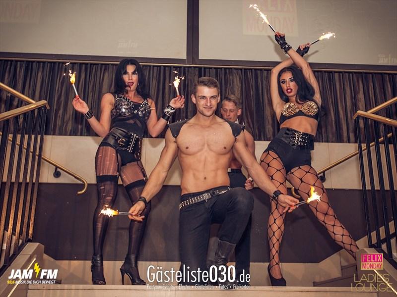 https://www.gaesteliste030.de/Partyfoto #25 Felix Berlin vom 04.11.2013