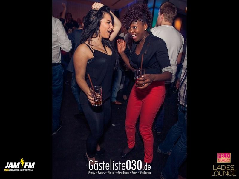 https://www.gaesteliste030.de/Partyfoto #60 Felix Berlin vom 04.11.2013