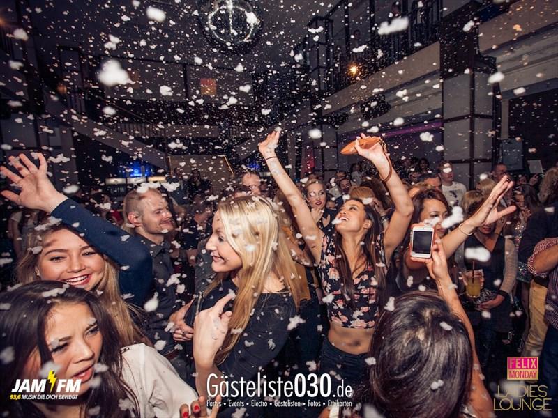https://www.gaesteliste030.de/Partyfoto #9 Felix Berlin vom 04.11.2013