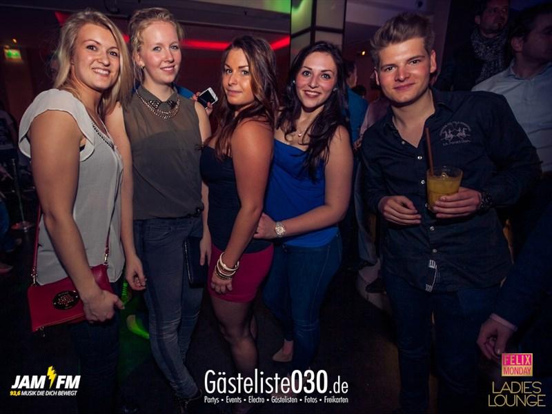 https://www.gaesteliste030.de/Partyfoto #50 Felix Berlin vom 04.11.2013