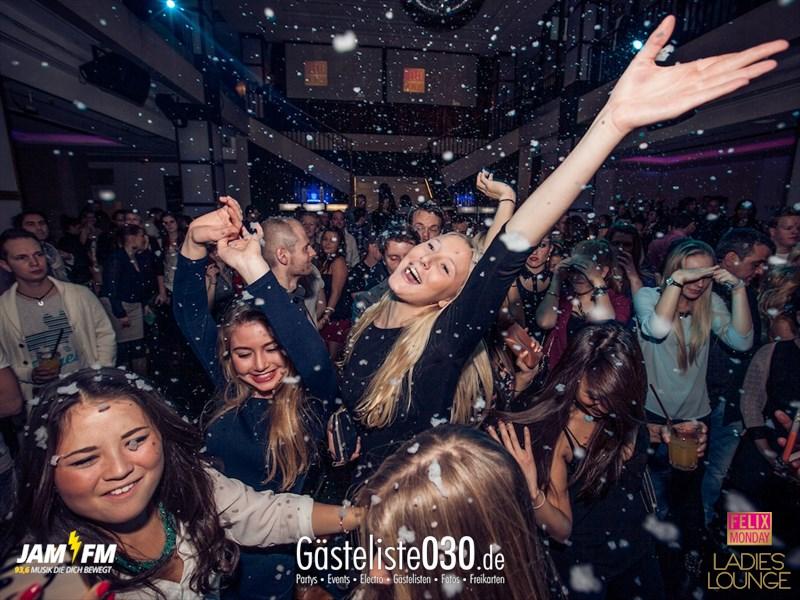 https://www.gaesteliste030.de/Partyfoto #1 Felix Berlin vom 04.11.2013