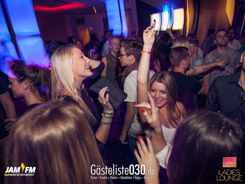 https://www.gaesteliste030.de/Partyfoto #56 Felix Berlin vom 04.11.2013