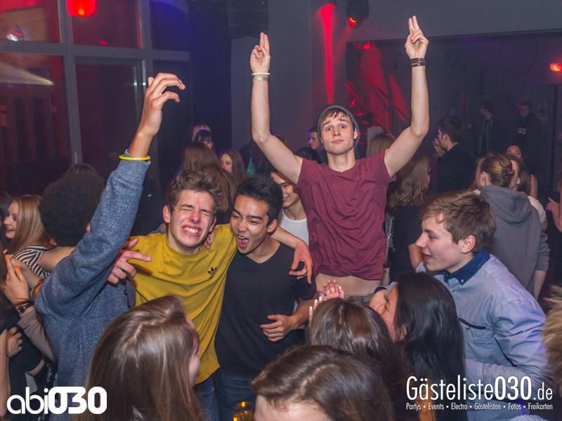 https://www.gaesteliste030.de/Partyfoto #41 Bi Nuu Berlin vom 23.11.2013