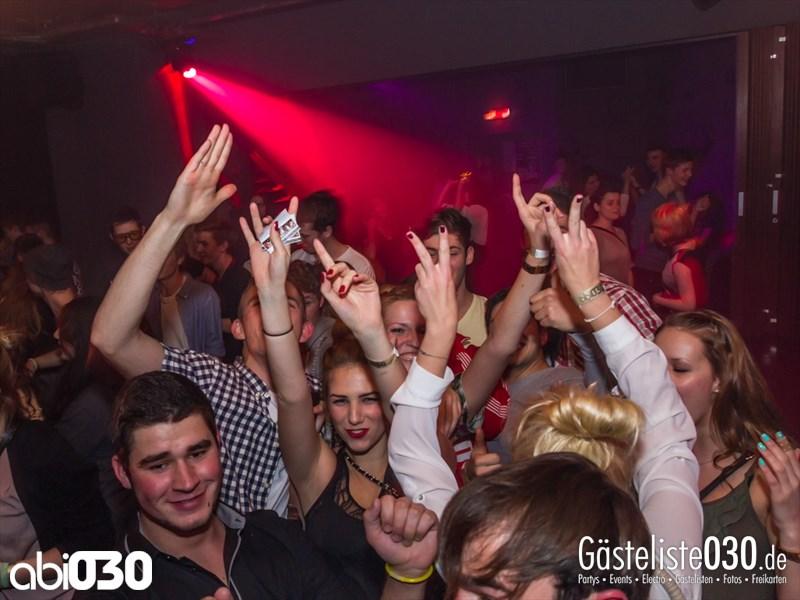 https://www.gaesteliste030.de/Partyfoto #39 Bi Nuu Berlin vom 23.11.2013
