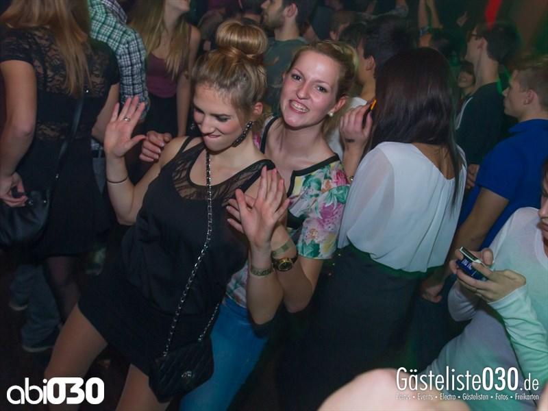 https://www.gaesteliste030.de/Partyfoto #42 Bi Nuu Berlin vom 23.11.2013