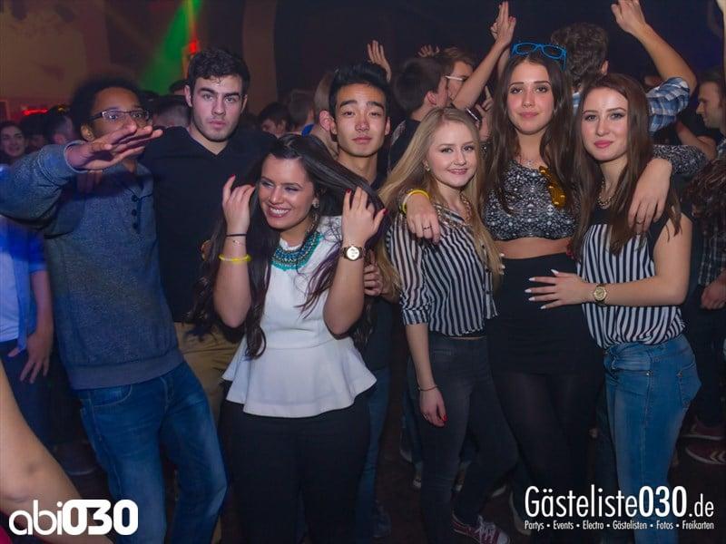 https://www.gaesteliste030.de/Partyfoto #49 Bi Nuu Berlin vom 23.11.2013