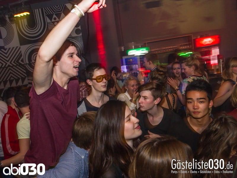 https://www.gaesteliste030.de/Partyfoto #44 Bi Nuu Berlin vom 23.11.2013