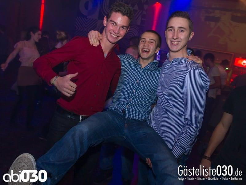 https://www.gaesteliste030.de/Partyfoto #16 Bi Nuu Berlin vom 23.11.2013