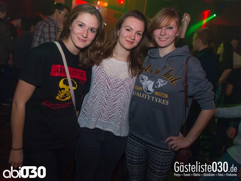 https://www.gaesteliste030.de/Partyfoto #25 Bi Nuu Berlin vom 23.11.2013