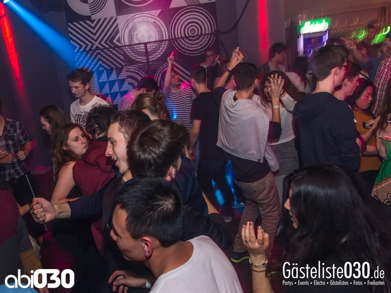 https://www.gaesteliste030.de/Partyfoto #60 Bi Nuu Berlin vom 23.11.2013