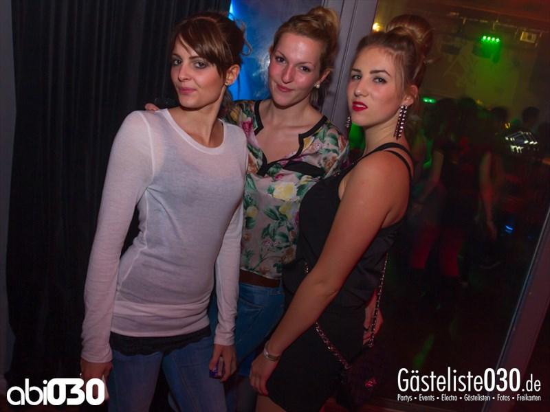 https://www.gaesteliste030.de/Partyfoto #47 Bi Nuu Berlin vom 23.11.2013