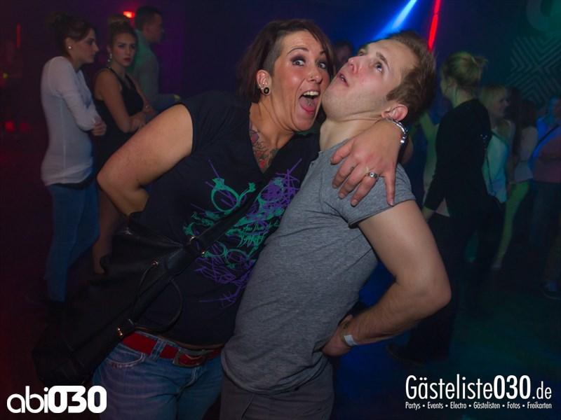 https://www.gaesteliste030.de/Partyfoto #15 Bi Nuu Berlin vom 23.11.2013