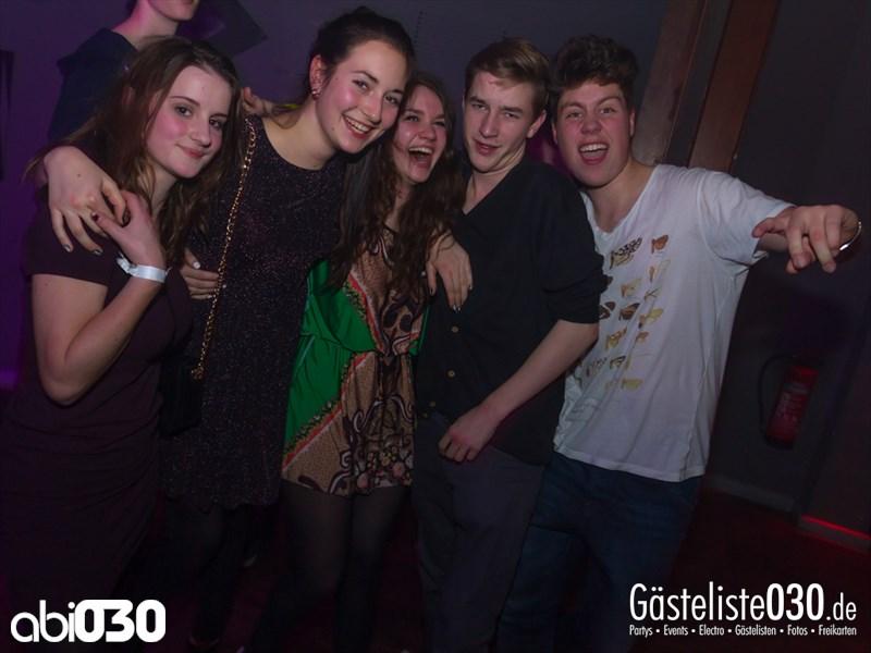 https://www.gaesteliste030.de/Partyfoto #21 Bi Nuu Berlin vom 23.11.2013