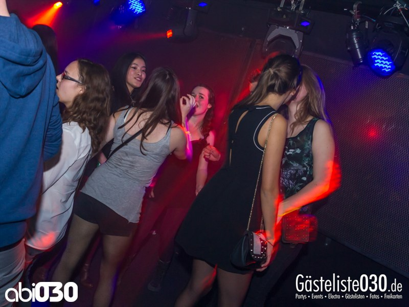 https://www.gaesteliste030.de/Partyfoto #19 Bi Nuu Berlin vom 23.11.2013