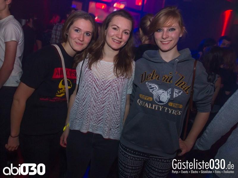 https://www.gaesteliste030.de/Partyfoto #27 Bi Nuu Berlin vom 23.11.2013