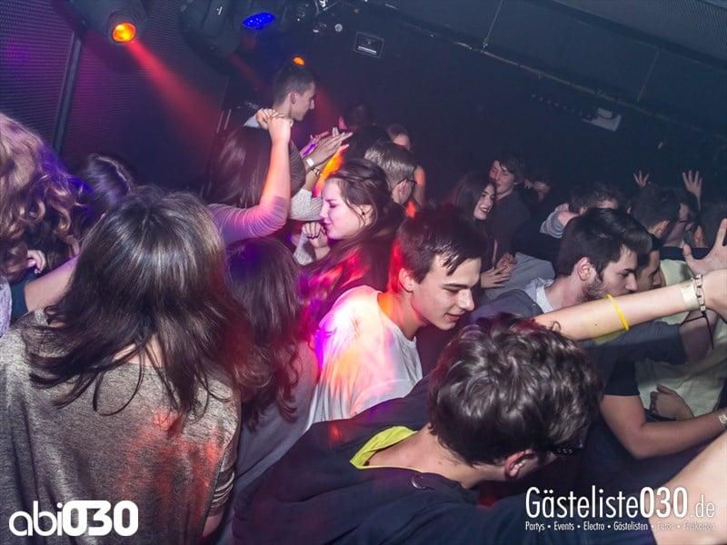 https://www.gaesteliste030.de/Partyfoto #11 Bi Nuu Berlin vom 23.11.2013