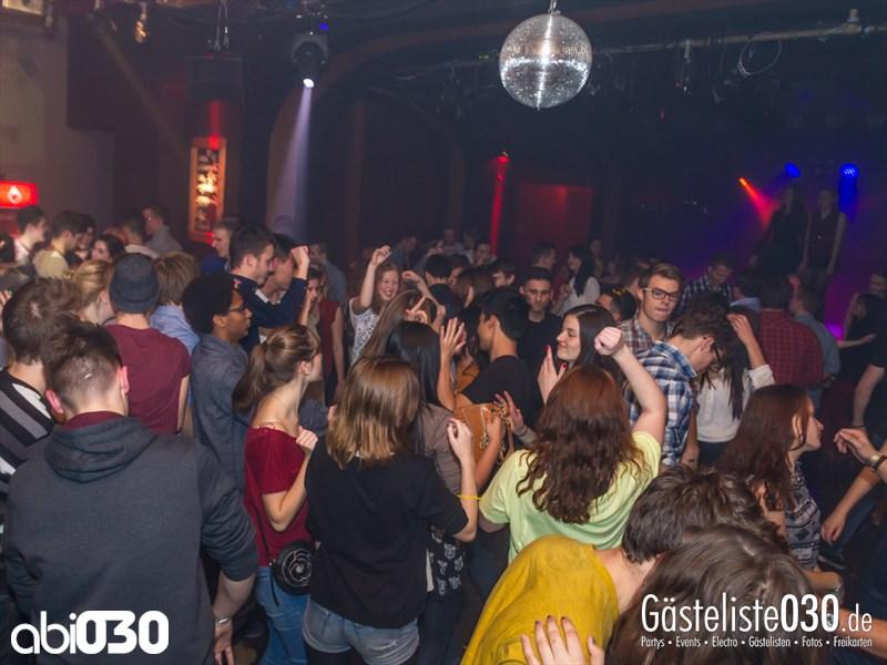 https://www.gaesteliste030.de/Partyfoto #50 Bi Nuu Berlin vom 23.11.2013