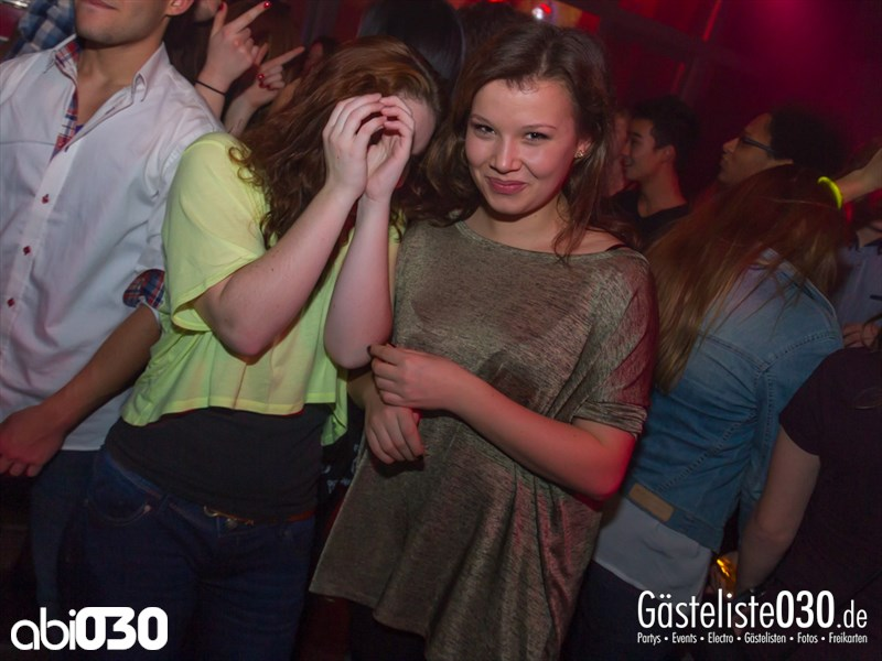 https://www.gaesteliste030.de/Partyfoto #52 Bi Nuu Berlin vom 23.11.2013