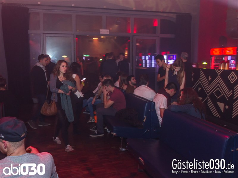 https://www.gaesteliste030.de/Partyfoto #22 Bi Nuu Berlin vom 23.11.2013