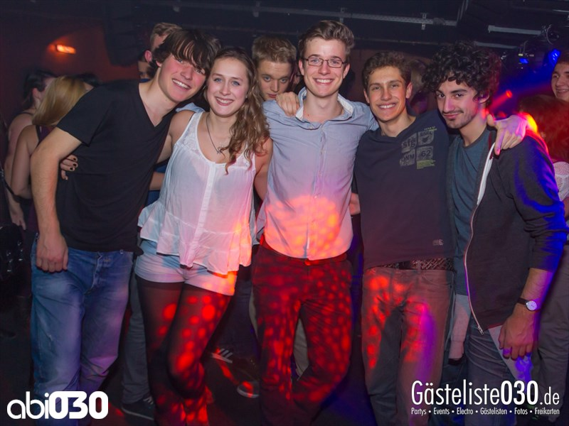 https://www.gaesteliste030.de/Partyfoto #3 Bi Nuu Berlin vom 23.11.2013