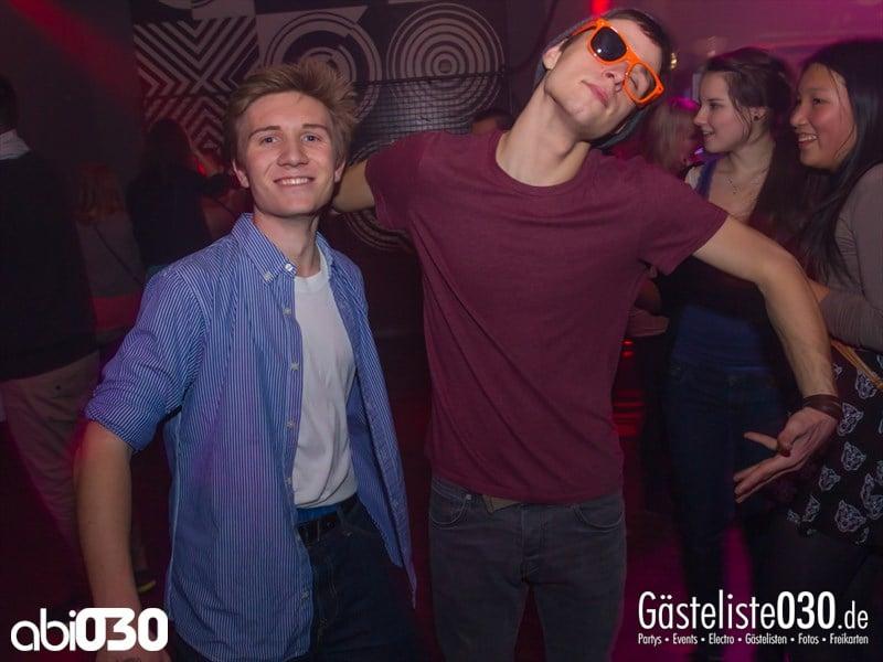 https://www.gaesteliste030.de/Partyfoto #23 Bi Nuu Berlin vom 23.11.2013