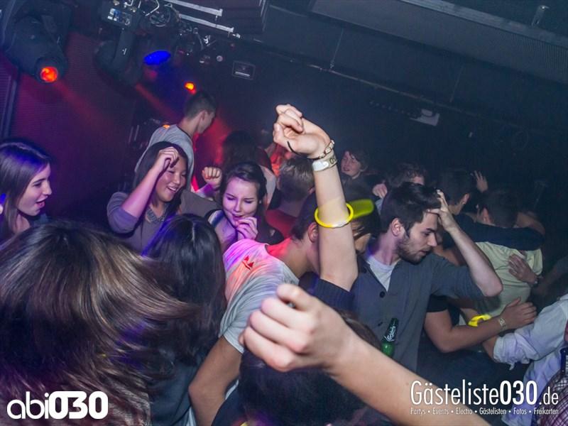 https://www.gaesteliste030.de/Partyfoto #9 Bi Nuu Berlin vom 23.11.2013