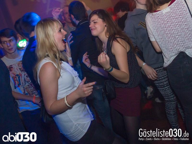 https://www.gaesteliste030.de/Partyfoto #43 Bi Nuu Berlin vom 23.11.2013