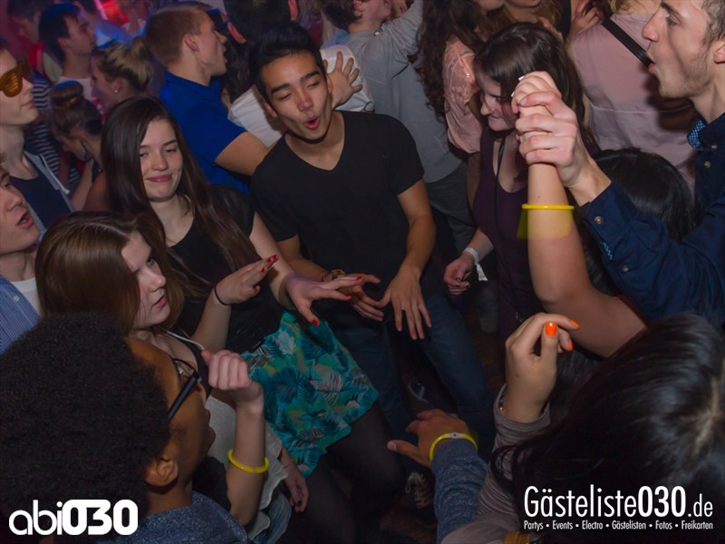 https://www.gaesteliste030.de/Partyfoto #46 Bi Nuu Berlin vom 23.11.2013