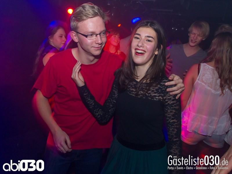https://www.gaesteliste030.de/Partyfoto #17 Bi Nuu Berlin vom 23.11.2013