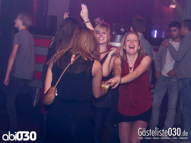 https://www.gaesteliste030.de/Partyfoto #12 Bi Nuu Berlin vom 23.11.2013