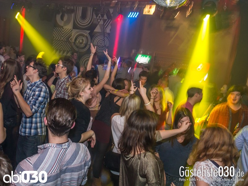 https://www.gaesteliste030.de/Partyfoto #1 Bi Nuu Berlin vom 23.11.2013