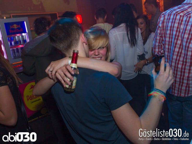 https://www.gaesteliste030.de/Partyfoto #58 Bi Nuu Berlin vom 23.11.2013