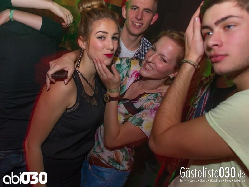 https://www.gaesteliste030.de/Partyfoto #37 Bi Nuu Berlin vom 23.11.2013