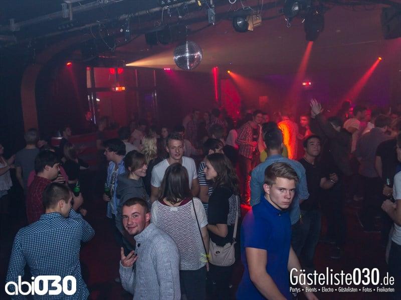 https://www.gaesteliste030.de/Partyfoto #18 Bi Nuu Berlin vom 23.11.2013