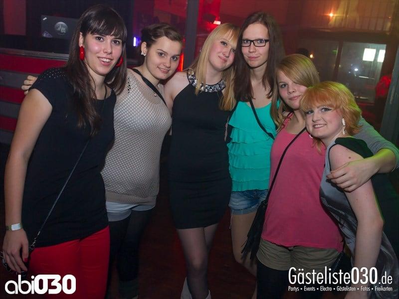 https://www.gaesteliste030.de/Partyfoto #7 Bi Nuu Berlin vom 23.11.2013