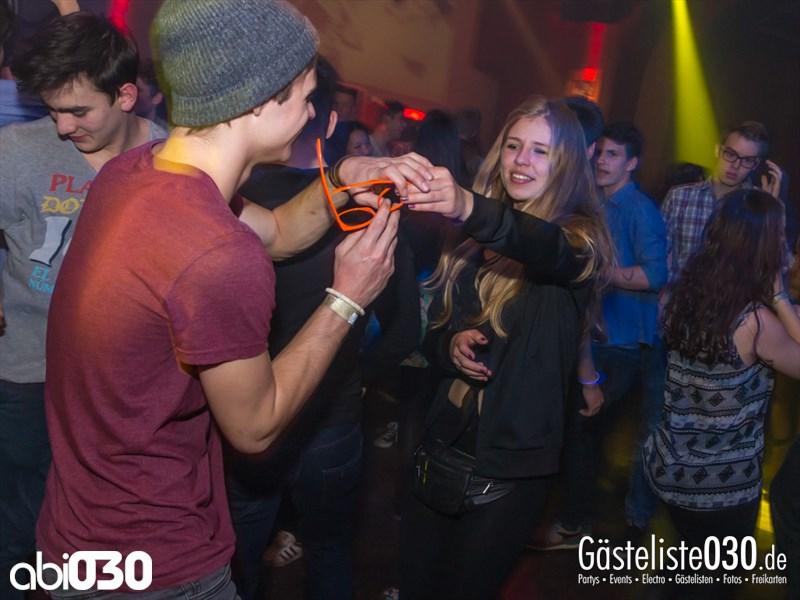 https://www.gaesteliste030.de/Partyfoto #32 Bi Nuu Berlin vom 23.11.2013